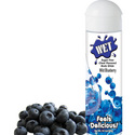 Wet Flavored Lube: Taste great flavored lube while you play with arousing adult sex toys and G-Spot vibrating dildos.