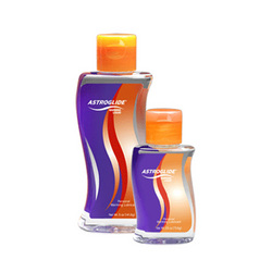 Astroglide Warming Liquid: Warming lubes can enhance clitoral and vaginal stimulation that occurs with dual stimulation sex toys, vibrators, dildos, and clit massagers.