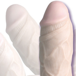 EZ Bending Stud: Realistic dildos and sex toys for orgasmic pleasure