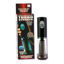 Turbo Stroker: Adult sex toys and vibrating strokers for male masturbation