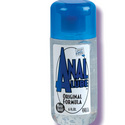 Essential Anal Lube: You need Essential Anal Lube for an enjoyable anal dildo and vibrator experience.