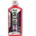 Xtreme Lotion: Xtreme Lotion lets you erotically massage your lover before playing with sex toy massagers and vibrating dildos.