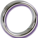 Alchemy Love Ring: Adult toys, masturbation sleeves, and cock rings increase male pleasure
