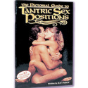 Tantric Sex Positions: Tantra Sex works perfectly with vibrating cock rings, rabbit vibrators, and other adult sex toys.