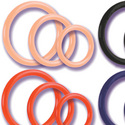 Rubber Cock Rings: Adult sex toys and cock rings for masturbation, foreplay, and sex